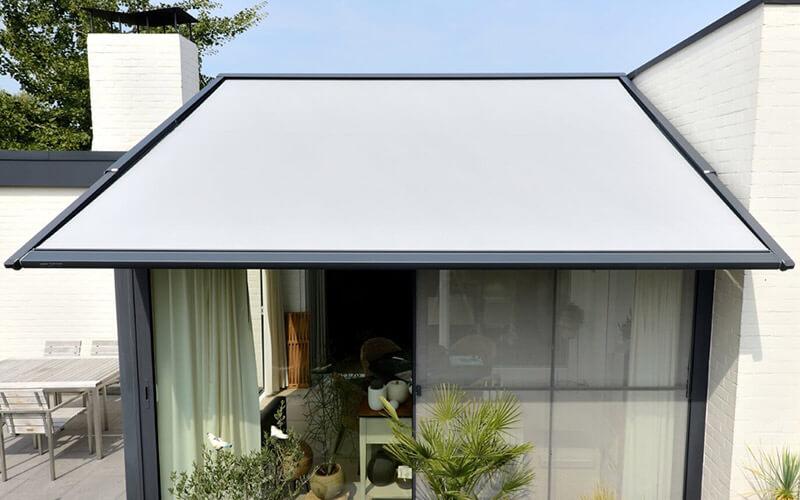 inspiratie-verandazonwering-1