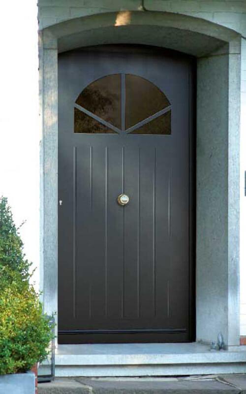 aluminium-deuren-laatjeinspireren (1)