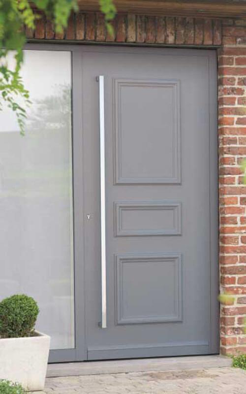 aluminium-deuren-laatjeinspireren (10)