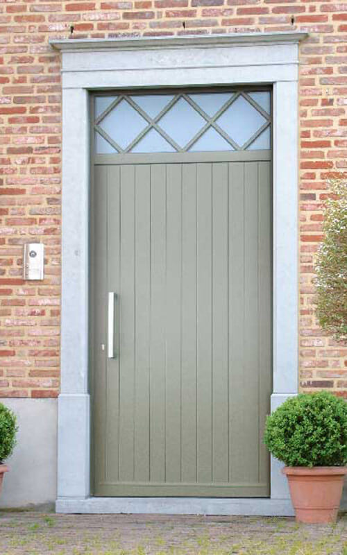 aluminium-deuren-laatjeinspireren (11)