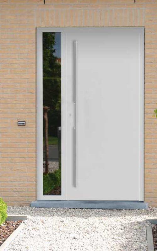 aluminium-deuren-laatjeinspireren (12)