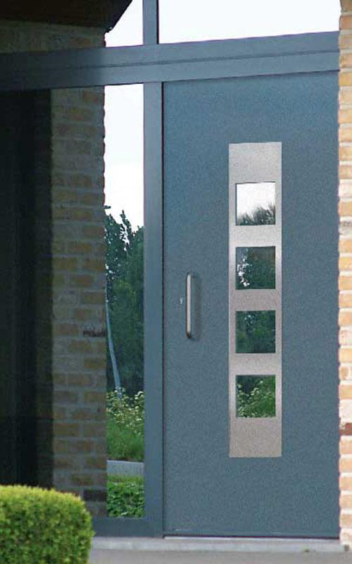 aluminium-deuren-laatjeinspireren (13)