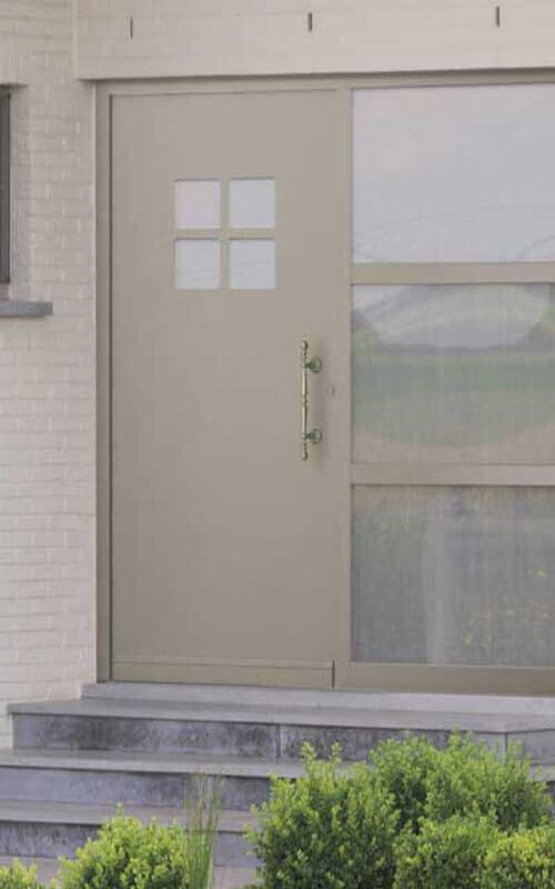aluminium-deuren-laatjeinspireren (14)