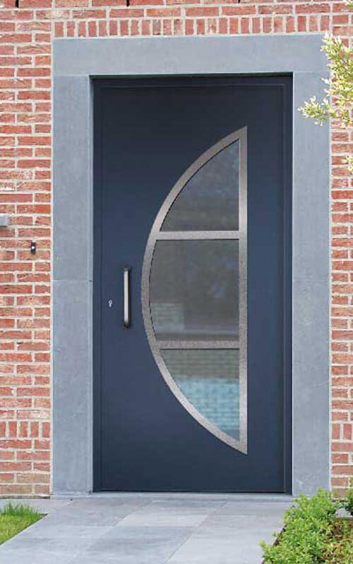 aluminium-deuren-laatjeinspireren (15)