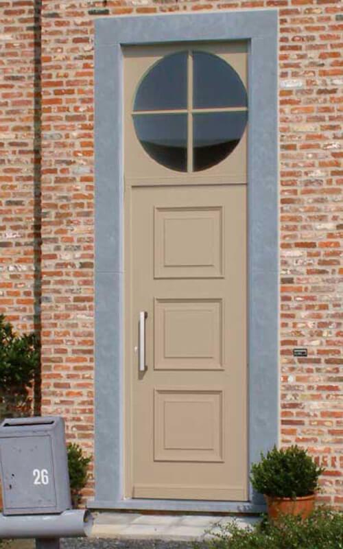 aluminium-deuren-laatjeinspireren (16)