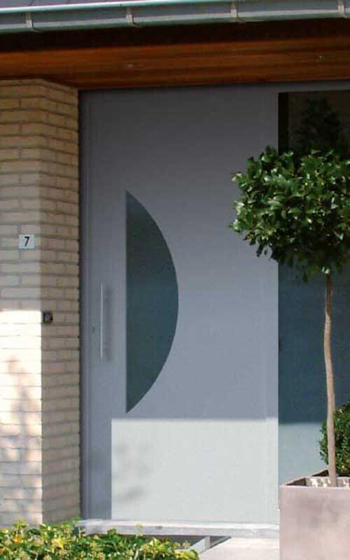 aluminium-deuren-laatjeinspireren (17)
