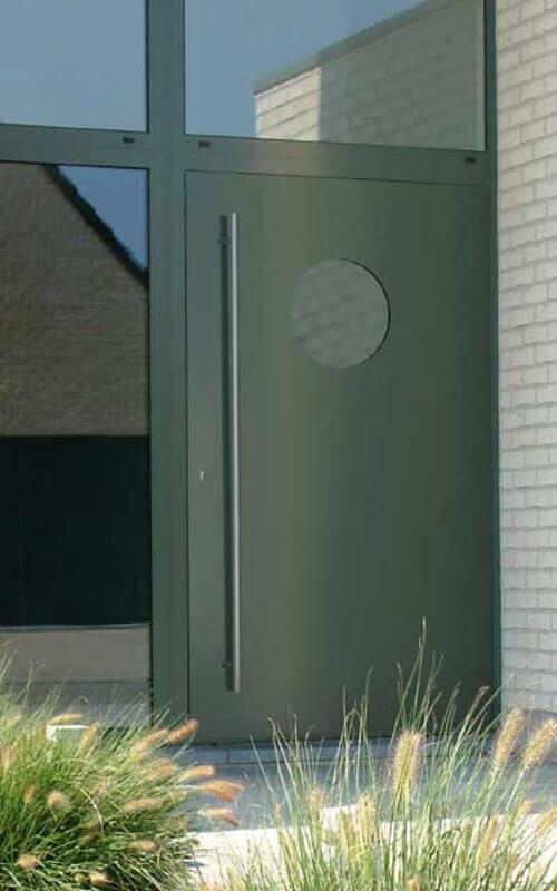 aluminium-deuren-laatjeinspireren (18)