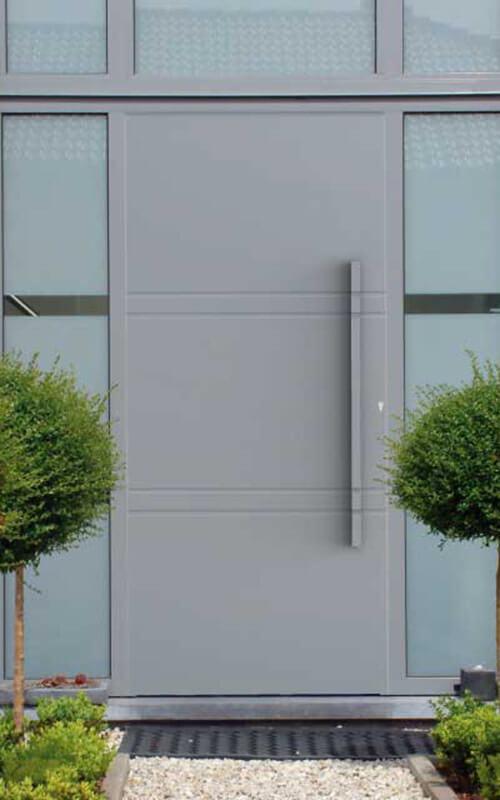 aluminium-deuren-laatjeinspireren (2)