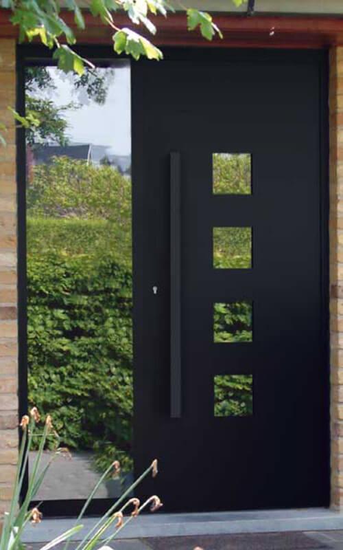 aluminium-deuren-laatjeinspireren (3)