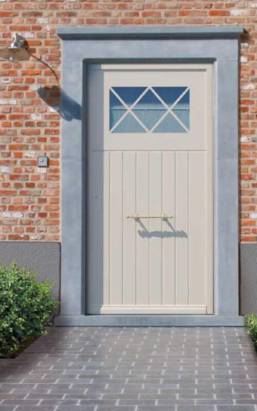 aluminium-deuren-laatjeinspireren (4)
