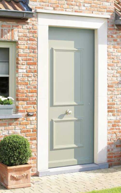 aluminium-deuren-laatjeinspireren (5)