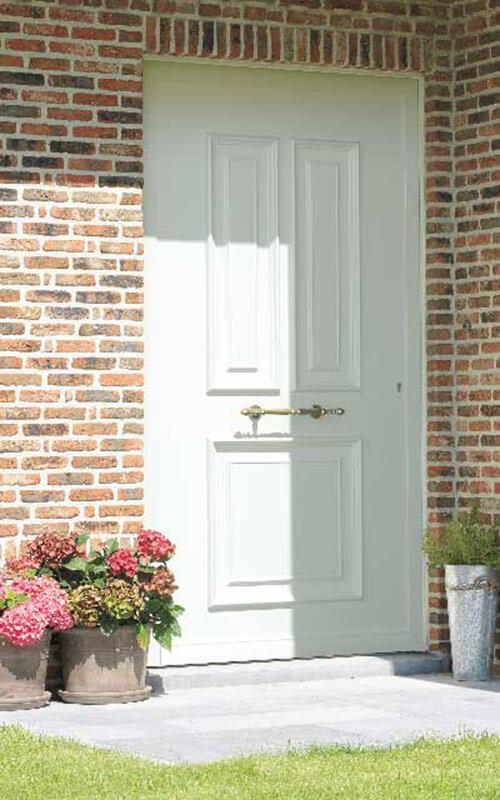 aluminium-deuren-laatjeinspireren (6)