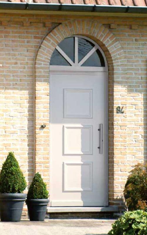 aluminium-deuren-laatjeinspireren (7)