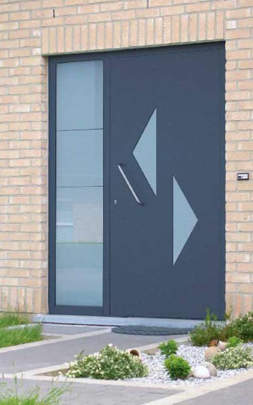 aluminium-deuren-laatjeinspireren (8)