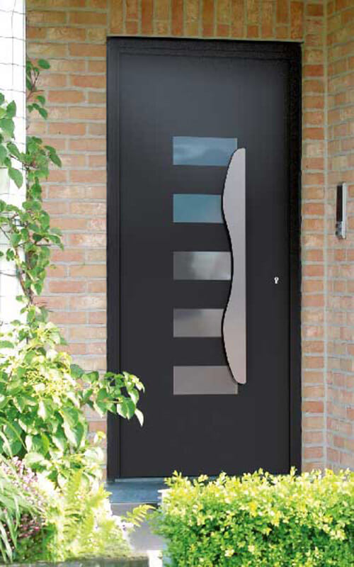 aluminium-deuren-laatjeinspireren (9)